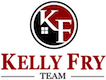 Kelly Fry Team Investment Realtors of Keller Williams Elite Realty